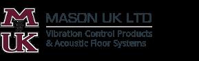 Mason UK