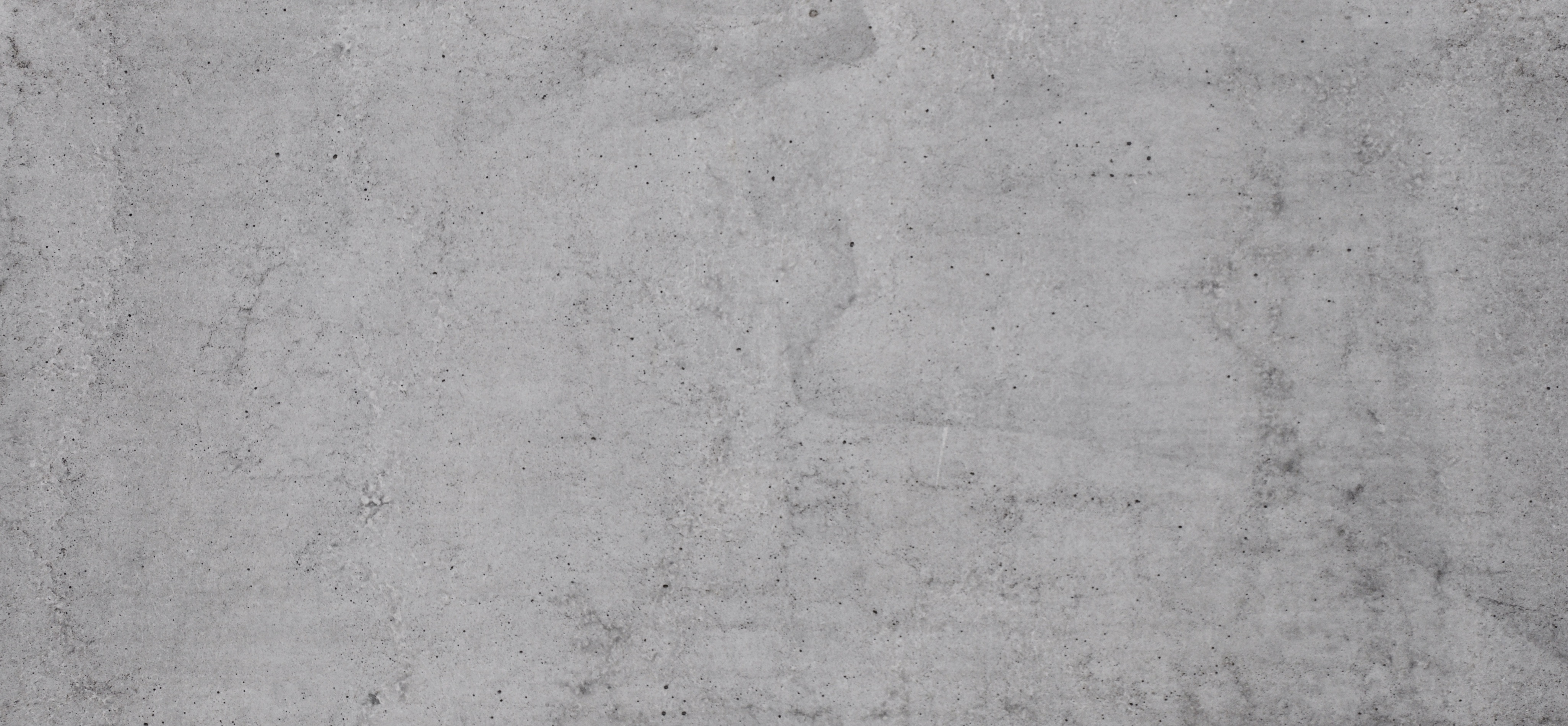 Structure Texture Floor City Urban Wall 1173885 Pxhere Com